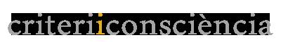 Criteri i Consciència Logo